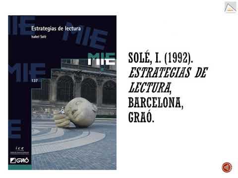 guía-de-lectura-1dlclei20-pcd