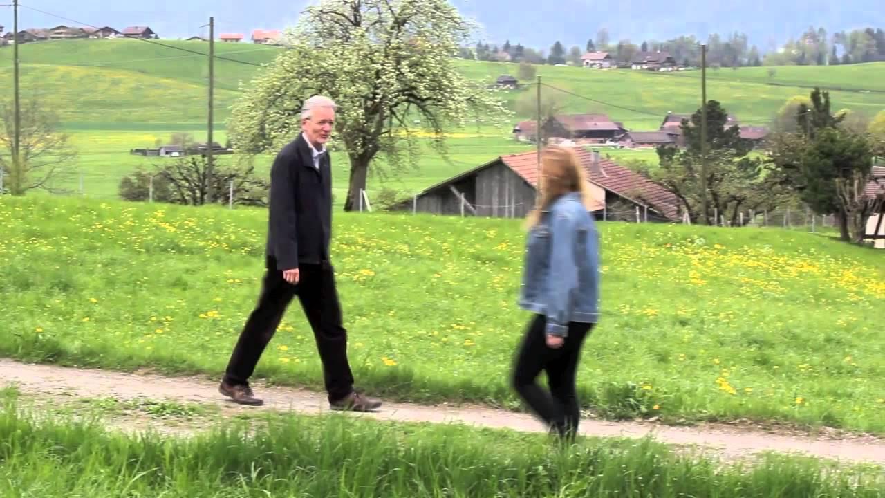 Alt Und Jung Video