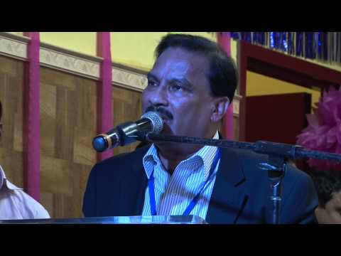 Bangladesh Society Inc. 4th January, 2015