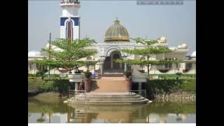 tourist places in barisal district - Clip Ready