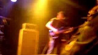 Ostinato - Latitude (live)