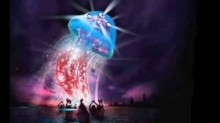 Grum - Heartbeats (Worship remix)