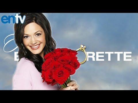 Bachelorette season 9
