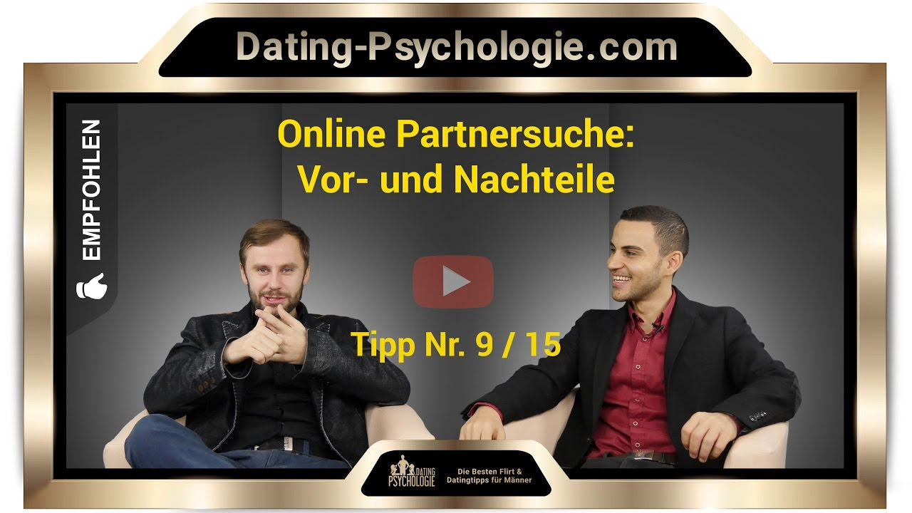 Nr. 1 dating-apps