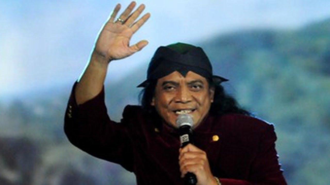 Tribute To Didi Kempot Doa Tulus Sobat Ambyar Live Recorded At