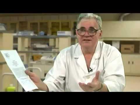 Лечение гиперплазии предстательной железы