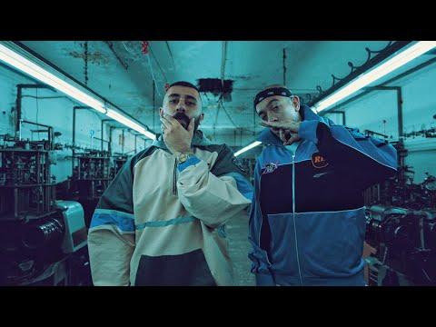 Heja - Hayrola feat. Maestro [Official Video]