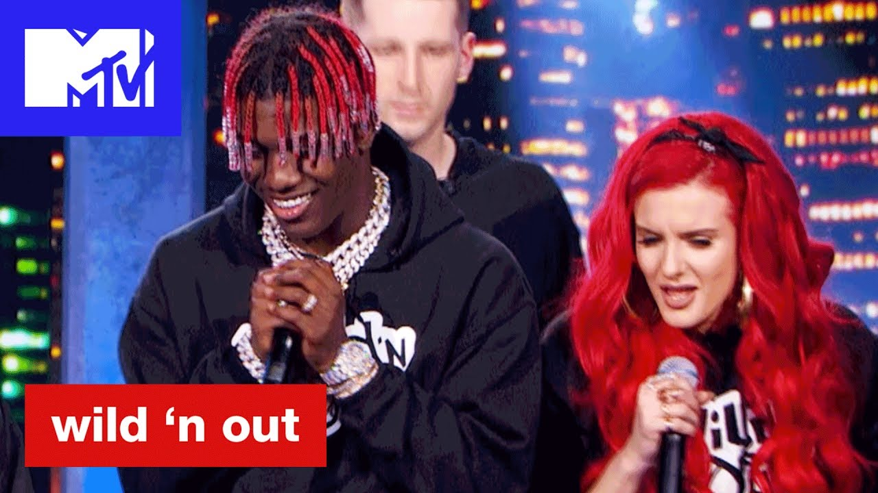 'Lil Yachty Gets the Girls Drippin' Wet' Official Sneak ...