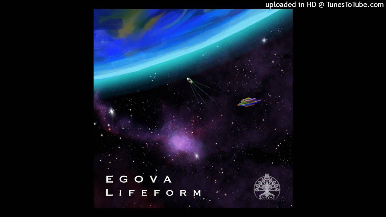 Egova - Monsoon Lockdown