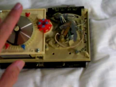 Thermostat Collection Youtube border=