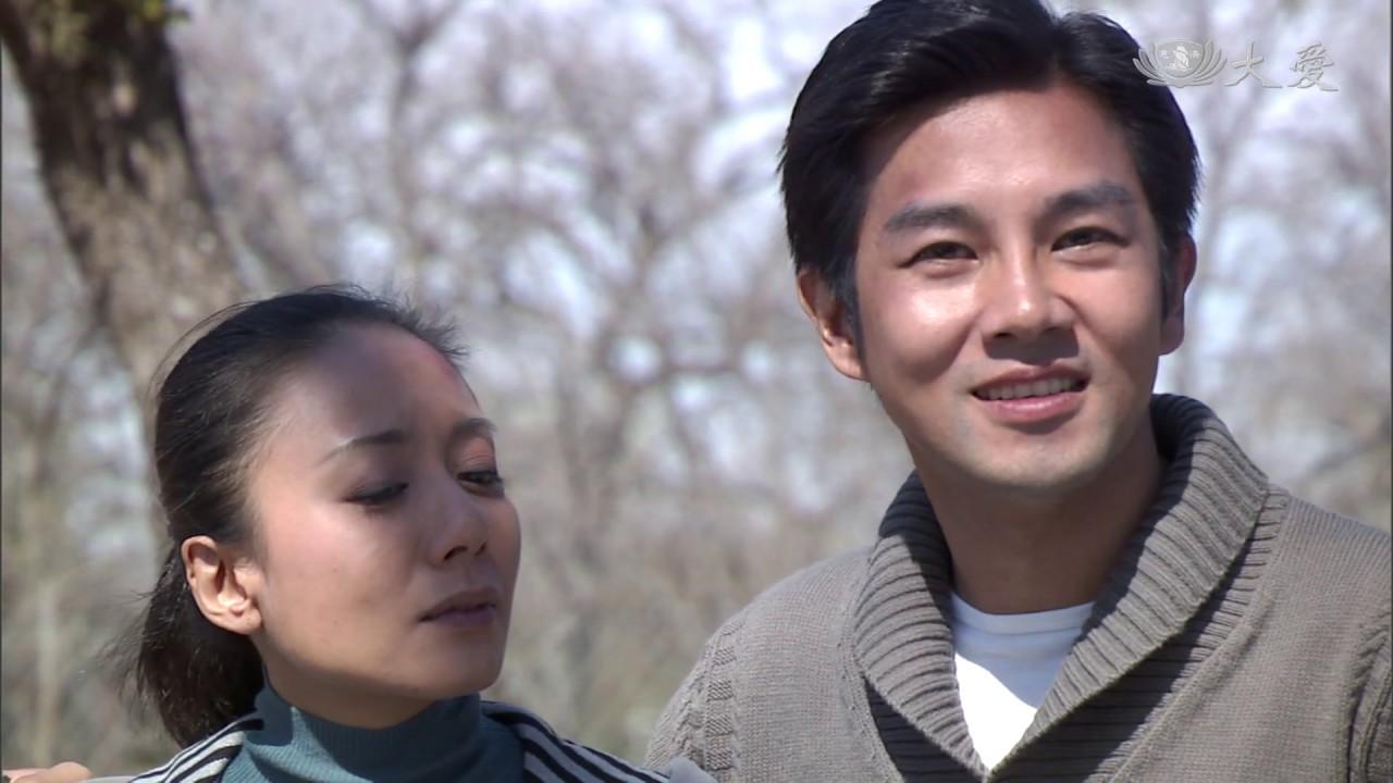[芳草碧連天] - 第48集 / An Heir of Love - YouTube