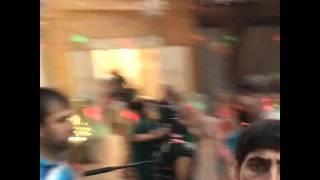 ресторан кафе свадьба банкетный зал для свадьбы  банкетные залы аренда зала лезгинские песни 2016