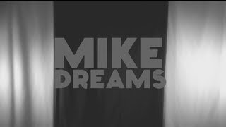Mike Dreams - Losing Myself - #LAAB Season 3