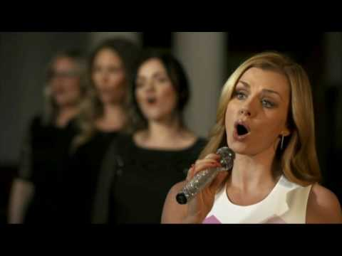 Katherine Jenkins - All Things Bright and Beautiful