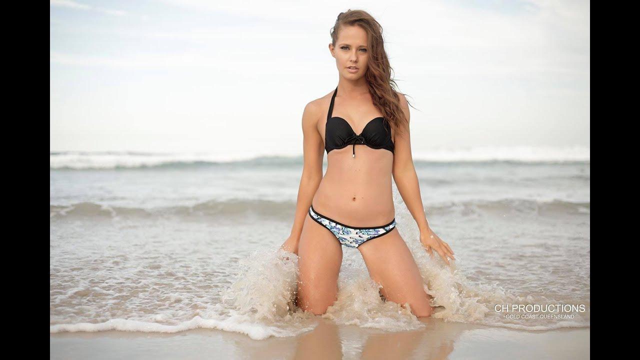 Babes Beach