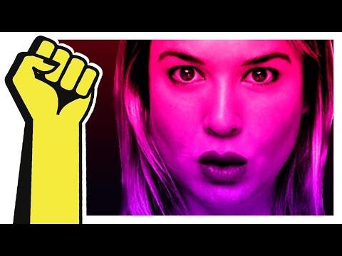 Bridget Jones Diary - Story In 2 Minutes