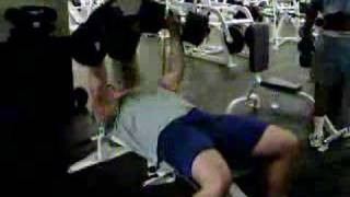 Download Video 110lb dumbbells with resistance bands MP3 3GP MP4