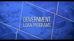 Safety of Govt Loan Programs in EB-5 Visa Program Investments
