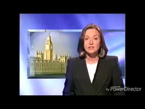 BBC news intros evolution 194? - 2016