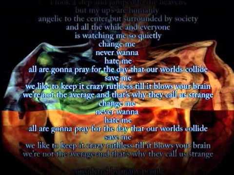 Twiztid - Mutant DVD Segments - Madness Karaoke