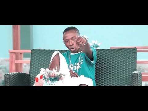 Patapaa   One Corner feat  Ras Cann & Mr Loyalty Official Video