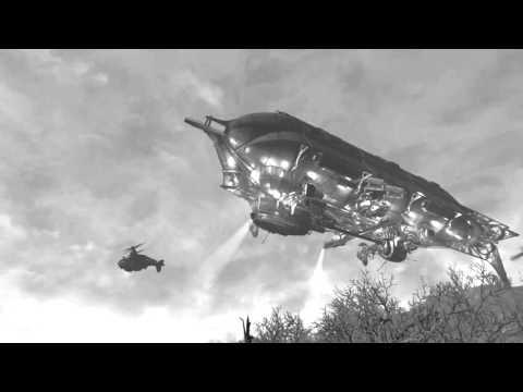 Fallout 4 (GMV) Fall OUT BOY LIght em up