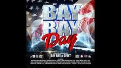 Today Vids12 A Bay Bay I m From Dallas Feat Dorrough Music Tom Tom Big Chief T Cash Pooca Leroy Yun