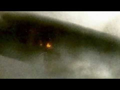 WHISTLE BLOWER EXCLUSIVE! UFO Sightings NAVY LEAKED UFO PHOT