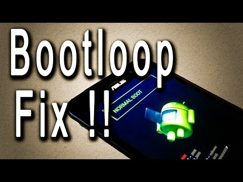 [fixed]asus-zenfone-2:-bootloop-fix-|-soft-bricked-using-asus-flash-tool