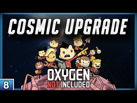 oxygen not included hatch