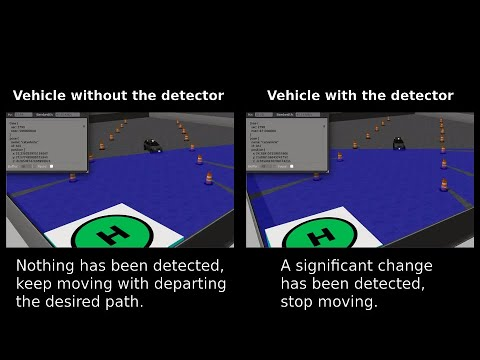 Attack-Aware Multi-Sensor Integration Algorithm for Autonomous Vehicle Navigation Systems