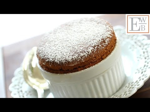 beth's-easy-chocolate-soufflé-recipe-|-entertaining-with-beth