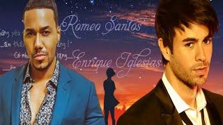 Romeo santos y Enrique iglesias || Las 20 mejores canciones nuevas 2020