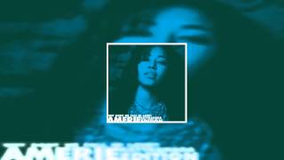 Download Amerie  — Why Don't We Fall In Love (Kaytranada Edition) Mp3 and Videos