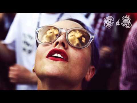 Sia  - Chandelier (Marcus Szabo Remix)