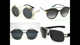 0d435c75614 Best sun glasses for men