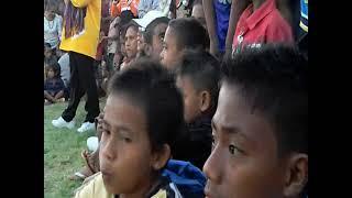 Tarian Daerah NTT: Jai Versi Timor (Amanuban) - Stafaband