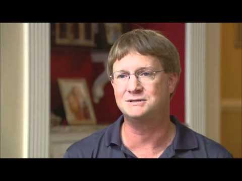 Poliklinika Harni - Sindrom opstruktivne apneje povezan s nikturijom u odraslih