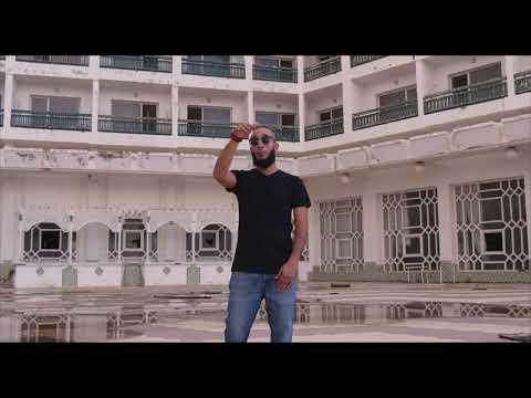 G.G.A ft. ATA - Girra (Official Music Video)