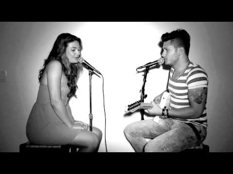 "John Mayer And Katy Perry ""Who You Love"" Cover By Mike Squillante And Sam DeRosa"
