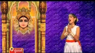 Unke Hatho Mein - Bal Kalakar - Hindi Durga Ambe Mata Jas Bhakti Bhajan - Shehnaz Akhtar
