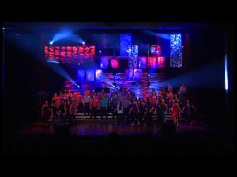 2013 - Medley Star Académie