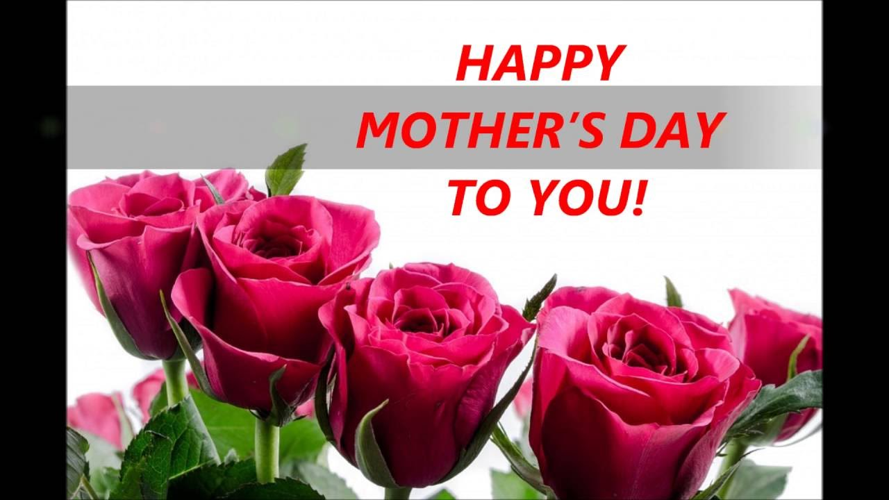 happy mother s day to greeting ecard ecards song songs poem lyric
