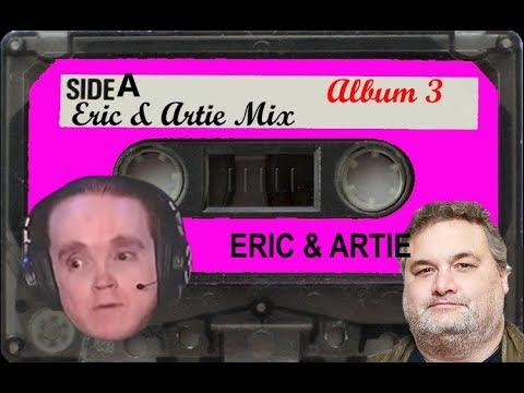 Eric And Artie 3