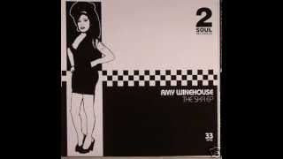 Amy Winehouse    The Ska EP 2008