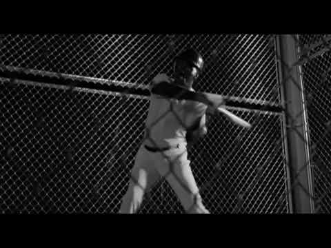 Download Mr. 3000 Official Trailer (2004)