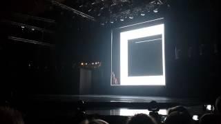 Ани Лорак-Птица.Киев(концерт Дворец Спорта Киев 2013 10 19., 2013-10-21T09:39:47.000Z)