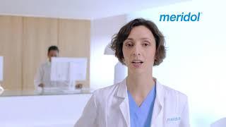 meridol® - Ochrona Dziąseł