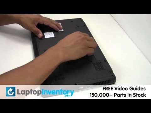 Lenovo IdeaPad Z565