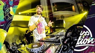OLIVER HELDENS MIX 2020   Best Mashups From His Sets